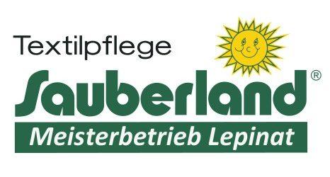 Sauberland Reinigung Lepinat